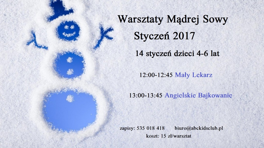 warsztaty-madrej-sowy-styczen-2016