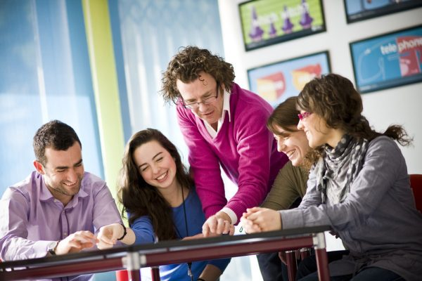 english_courses_for_adults_beginnes_0